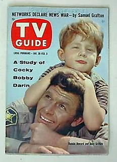 Normal_Tv_Guide