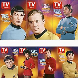TVGuide_STTOS_covers