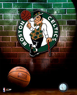 AAGZ190_8x10-2006Logo~Boston-Celtics-Posters