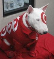 180px-Target_dog