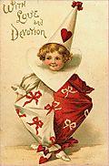 Loveanddevotion
