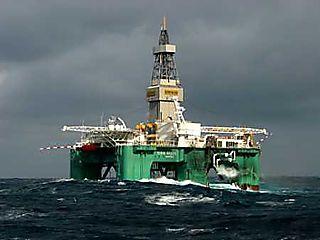 Cuba_oil
