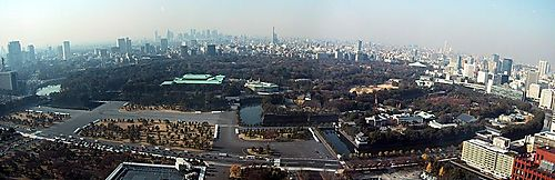 850px-Imperial_Palace_Tokyo_Panorama