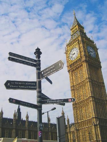2632846-London_England-London