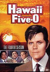 Five-o-4