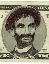 Lincoln_hair