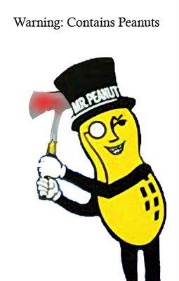 Mr_peanut_warning