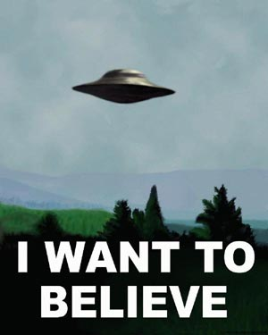 Movie_xfiles