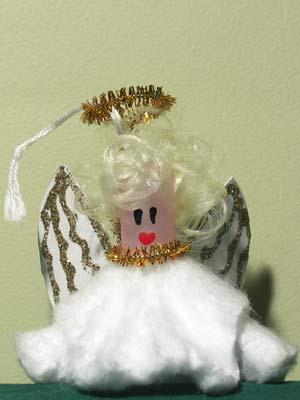 Angel_03