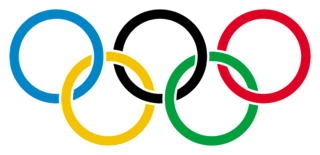 800px-Olympic_Rings.svg