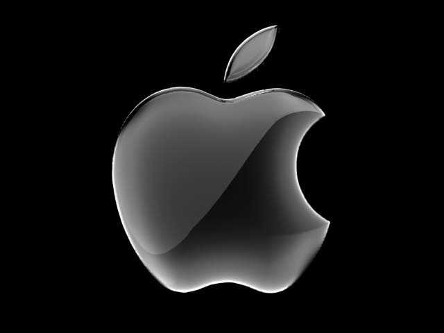 3d_apple_logo_102