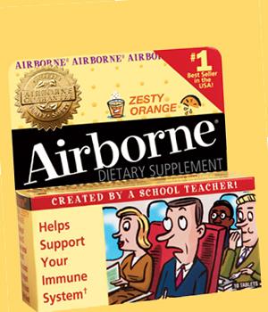 36033-Airborne-1