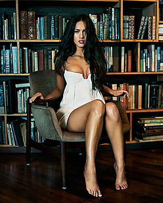 Megan_fox_gq_02