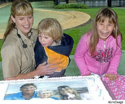 Bindy_irwin_wi