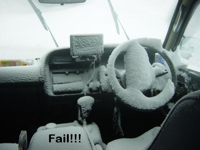 girlfriend fail. Girlfriend Fail:
