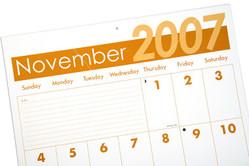 Istockphoto_2373976_calendar_novemb