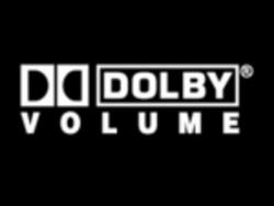 Dolby_volume