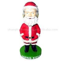 Santa_claus_2