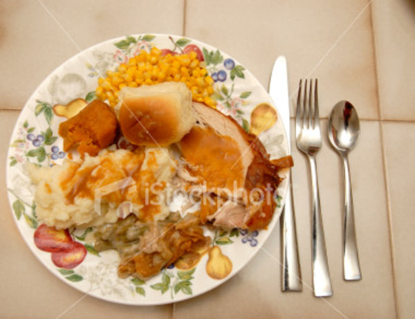 Istockphoto_2484030_thanksgiving__2