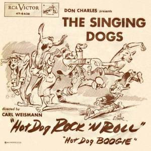 Singdogs1