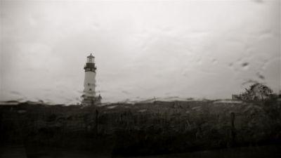 Lighthouseone