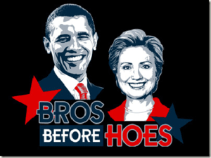 Brosbeforehoes