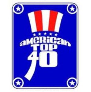 American_top_40_logo