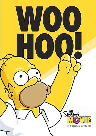 Homerwoohoo