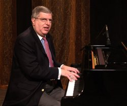 Marvinhamlisch