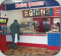 Dairyqueencounter