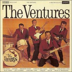 The_ventures