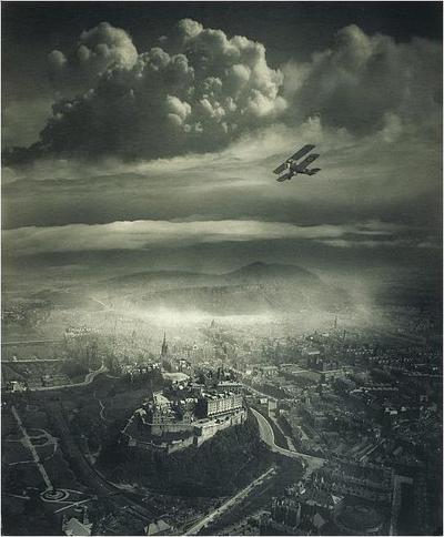 Edinburgh1920