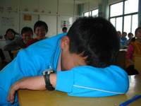 Zzzzz_english_is_boring_2