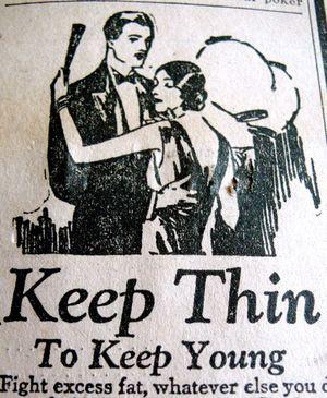 Keepthin_2